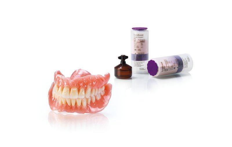 ivobase_0052_mat-denture_2