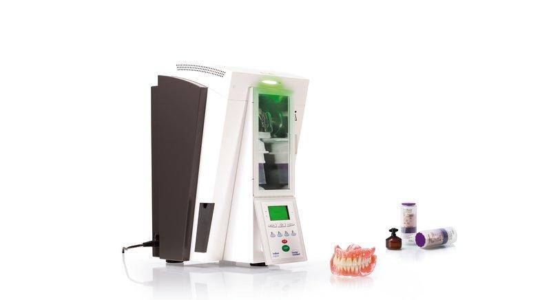 denture technology
